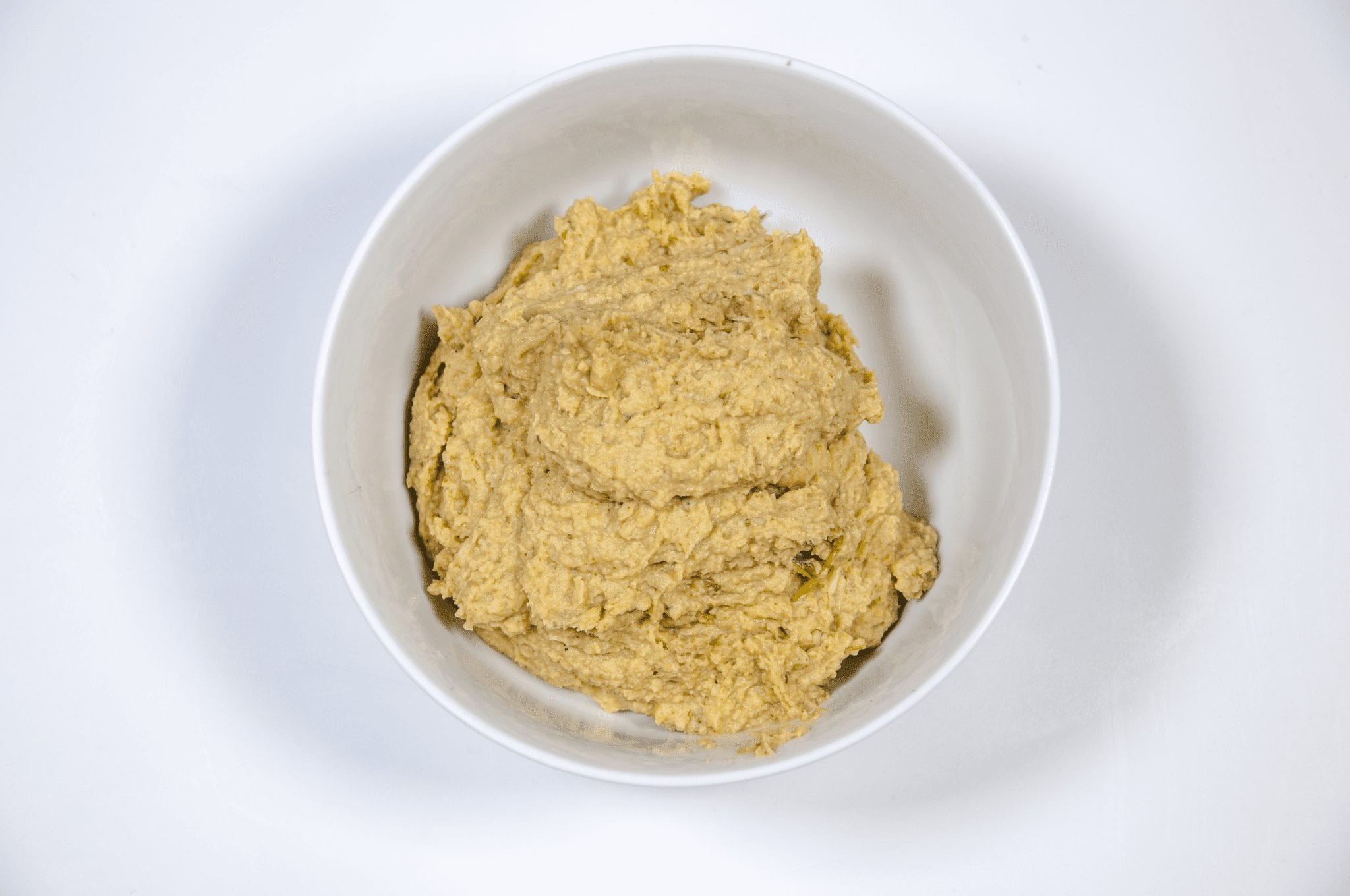 Blend to a smooth paste   https://theyumyumclub.com/2019/07/05/falafels-fit-for-the-pharaohs/